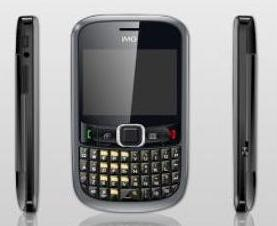 IMO B9100-9