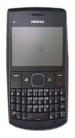 Nokia X2-01-9